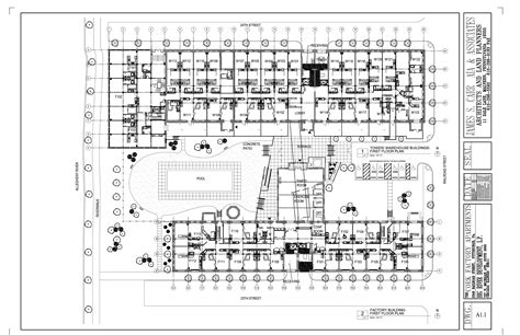 factory floor plan cork factory apartments pittsburgh pa drawings by Industrial