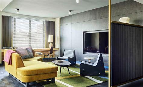 Interior Design Firm Chicago