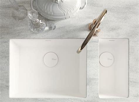 Spülbecken  Dupont™ Corian® Solid Surfaces, Corian®