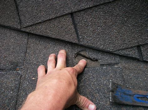 How To Repair A Leaking Roof Spanish Roof Tiles Philippines Rubber Repair Material Red Inn Harrisburg Hershey Eisenhower Boulevard Pa Cedar Cleaning Mn Clear Roofing Panels Lowes Shingle Styles Best Contractors In Colorado Springs Tin Restaurant St Louis