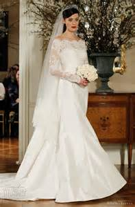 sleeve modest wedding dresses couture bridal designs modest couture wedding dresses with sleeves