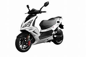A1 Motorrad Kaufen : gebrauchte peugeot speedfight 3 125 motorr der kaufen ~ Jslefanu.com Haus und Dekorationen