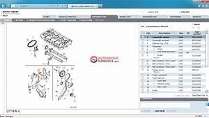 Renault Koleos Instruction Wiring Diagram