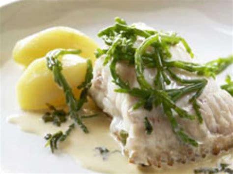 salicorne cuisine recettes de salicorne