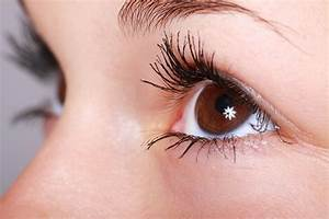 Augenbrauen Zupfen Die Anleitung So Gehts Total Easy