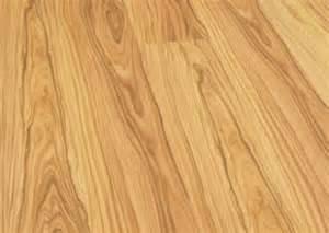 carltons wood flooring engineered wood flooring solid wood flooring solid oak flooring