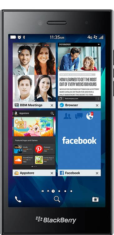 blackberry os 10 blackberry 10 3 os software features