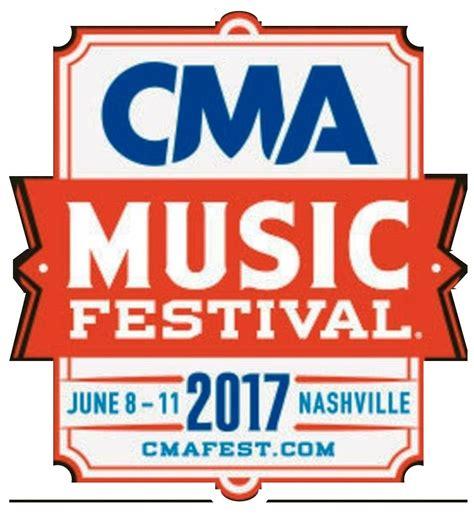 fan fest tickets 2017 2018 cma music festival hotel ticket packages