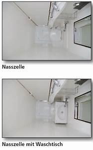 Nasszelle Komplett Preis : ein blick in die na zelle wohnmobil forum seite 1 ~ Michelbontemps.com Haus und Dekorationen
