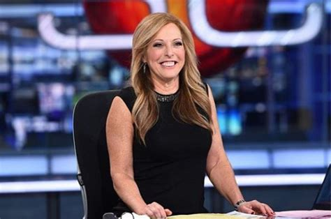 sportscenter anchor linda cohn agrees politics