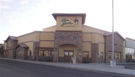 olive garden anchorage garden olive garden anchorage garden for your