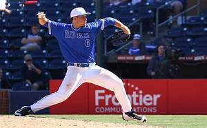 Duke baseball wraps up ACC tournament berth with second ...