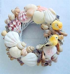 Easter Wreath - door wreath - Spring with birds wreath