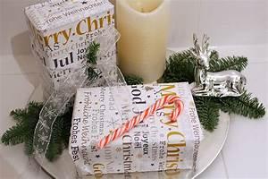 Weihnachtsgeschenk Für Den Freund : weihnachts geschenkideen f r freund eltern geschenkeguide ~ Frokenaadalensverden.com Haus und Dekorationen