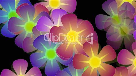 purple wild flower backgroundvioletflickerfestivals
