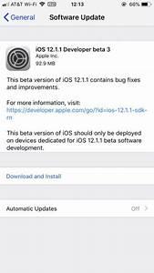 7 plus ios 1211 beta 3 download
