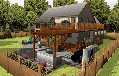 home design software cadcom