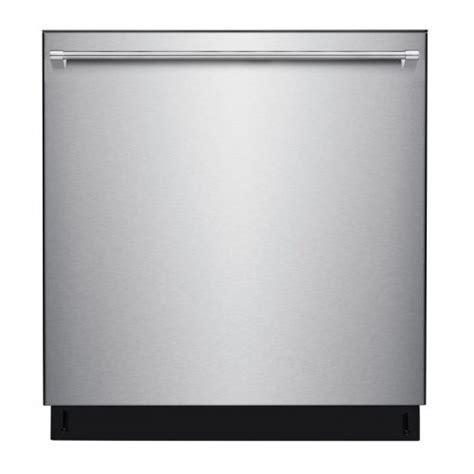 verona dishwasher error codes appliance helpers