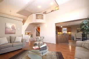 www livingroom living rooms roomplanners