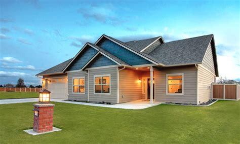 villas lifestyle  custom home plan  lexar homes
