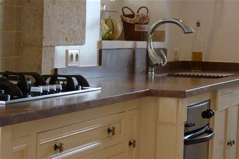 plan de cuisine granit marbrerie d 39 aquitaine pierres marbres granits à