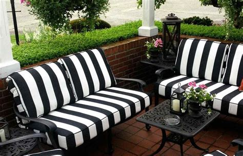 black friday patio furniture deals cute  white outdoor