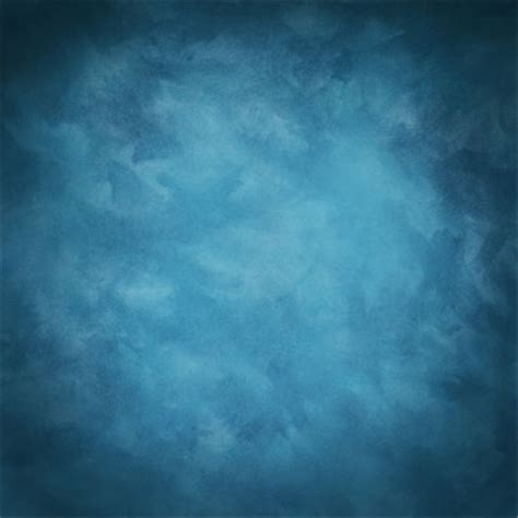 12199 digital portrait backgrounds blue background textures promotion shop for promotional
