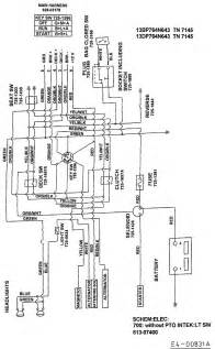 similiar kubota rtv 900 wiring diagram keywords kubota rtv 900 wiring diagram on kubota tractor radio wiring diagram