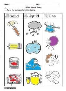 HD wallpapers kindergarten activity worksheets free