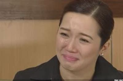 Kris Aquino Meme - my cute and lovable space kris aquino is resigning from showbiz