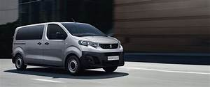 Peugeot Expert Traveller : peugeot traveller expert combi tripod mobility ~ Gottalentnigeria.com Avis de Voitures