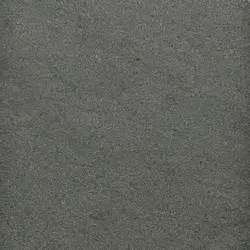 Naturstein Platten Farbe Grau  Hochwertige Designer