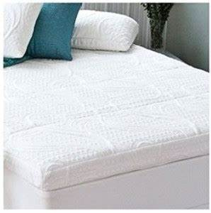 how to choose the best mattress topper With compare mattress toppers