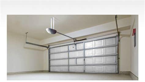 motorisation de porte de garage motorisation de porte de garage domeau concept