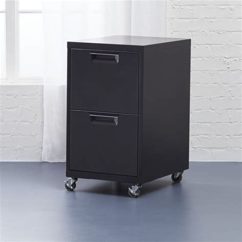 2 drawer filing cabinet walmartca tps black 2 drawer file cabinet cb2