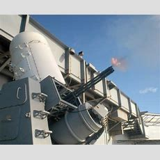Chaff And Flare Indian Navy Issues Rfi For Ciws