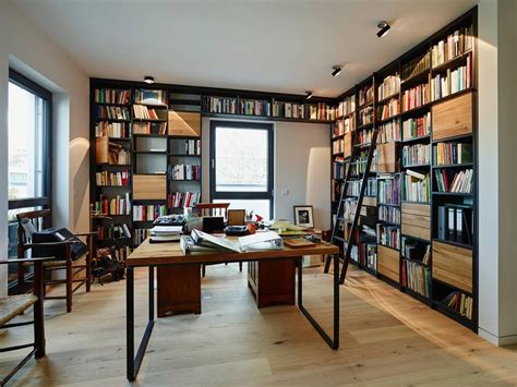 am agement bibliotheque bureau bureau bibliothèque