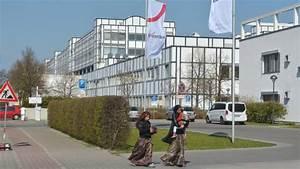 Größtes Krankenhaus Deutschlands : vivantes klinikum neuk lln ist selbst ein notfall b z ~ A.2002-acura-tl-radio.info Haus und Dekorationen