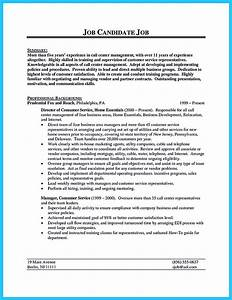 Create charming call center supervisor resume with perfect for Call center resume