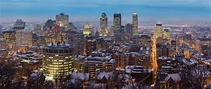 Montreal, City, Cityscape, Winter, Wallpapers, Hd, Desktop, And, Mobile, Backgrounds