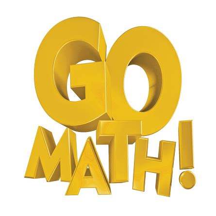 Go Math 3rd Grade Test  Showme 3rd Grade Go Math Chapter 51000 Images About Common Core Third