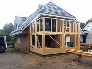 Anbau Haus Holz : vordach kalkulator ihr vordach aus holz zimmerei zeller gmbh ~ Sanjose-hotels-ca.com Haus und Dekorationen