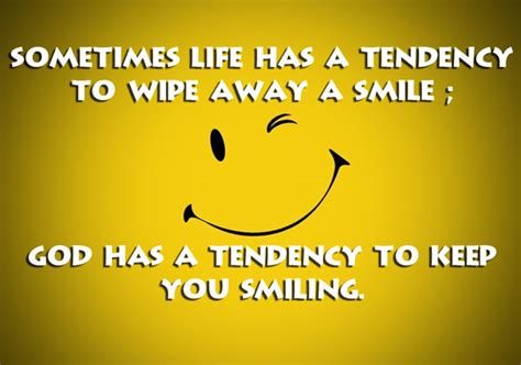Keep Smiling Quotes And Sayings  Rajesh1128. Confidence Quotes By Leaders. Famous Quotes Creativity. Fashion Quotes Cover Photos For Facebook. Heartbreak Quotes And Sayings. Positive Quotes Edgar Allan Poe. Marriage Quotes One Year Anniversary. Country Quotes Backgrounds. Depression Quotes Motivation
