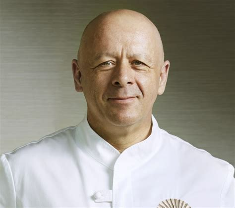 cuisine thierry marx portrait de chef thierry marx