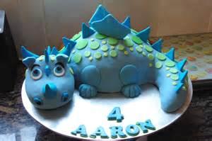 birthday cake cake