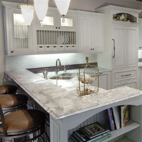 natural stone western tile marble bellevue wa