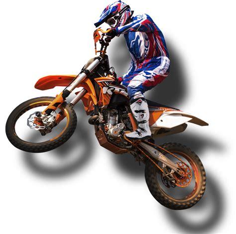 goggles for motocross mxforce