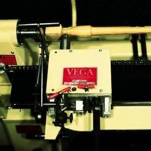 product categories lathe duplicators vega woodworking