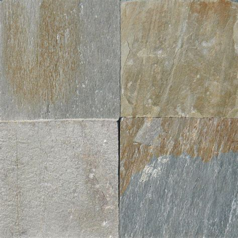 quartzite floor tiles ms international horizon 12 in x 12 in gauged quartzite floor and wall tile 10 sq ft case
