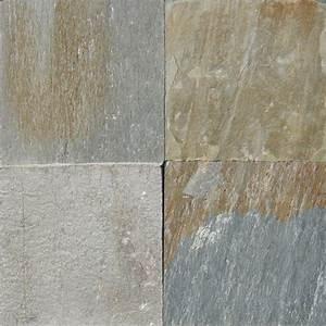 MS International Horizon 12 in. x 12 in. Gauged Quartzite ...